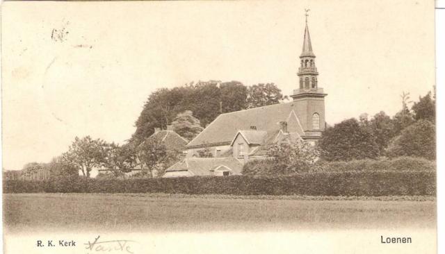 Loenen-kerk10