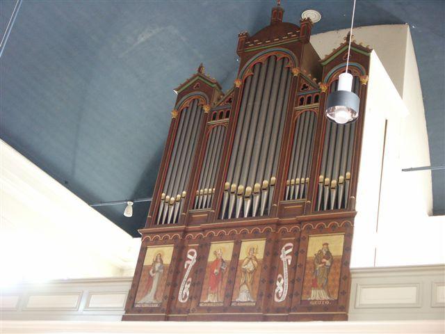 Loenen-orgel02