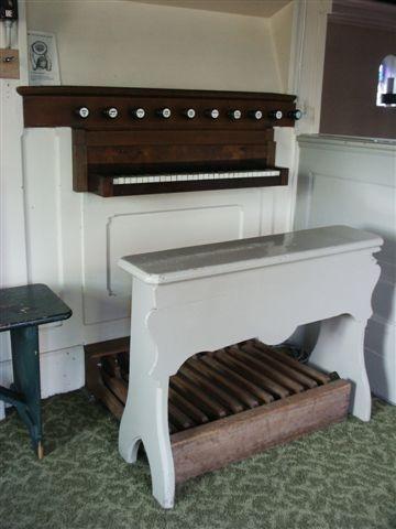 Loenen-orgel03