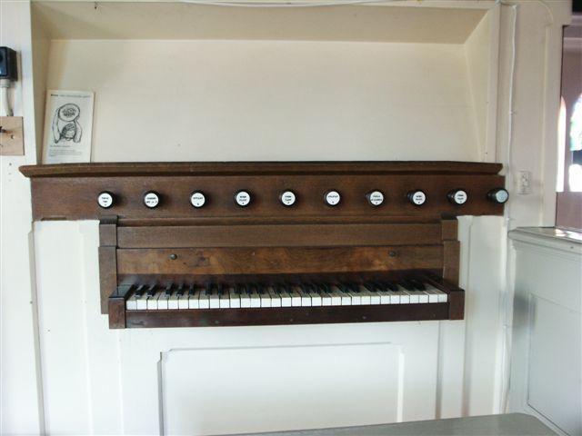 Loenen-orgel04