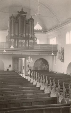 Loenen-orgel05