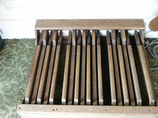 Loenen-orgel08
