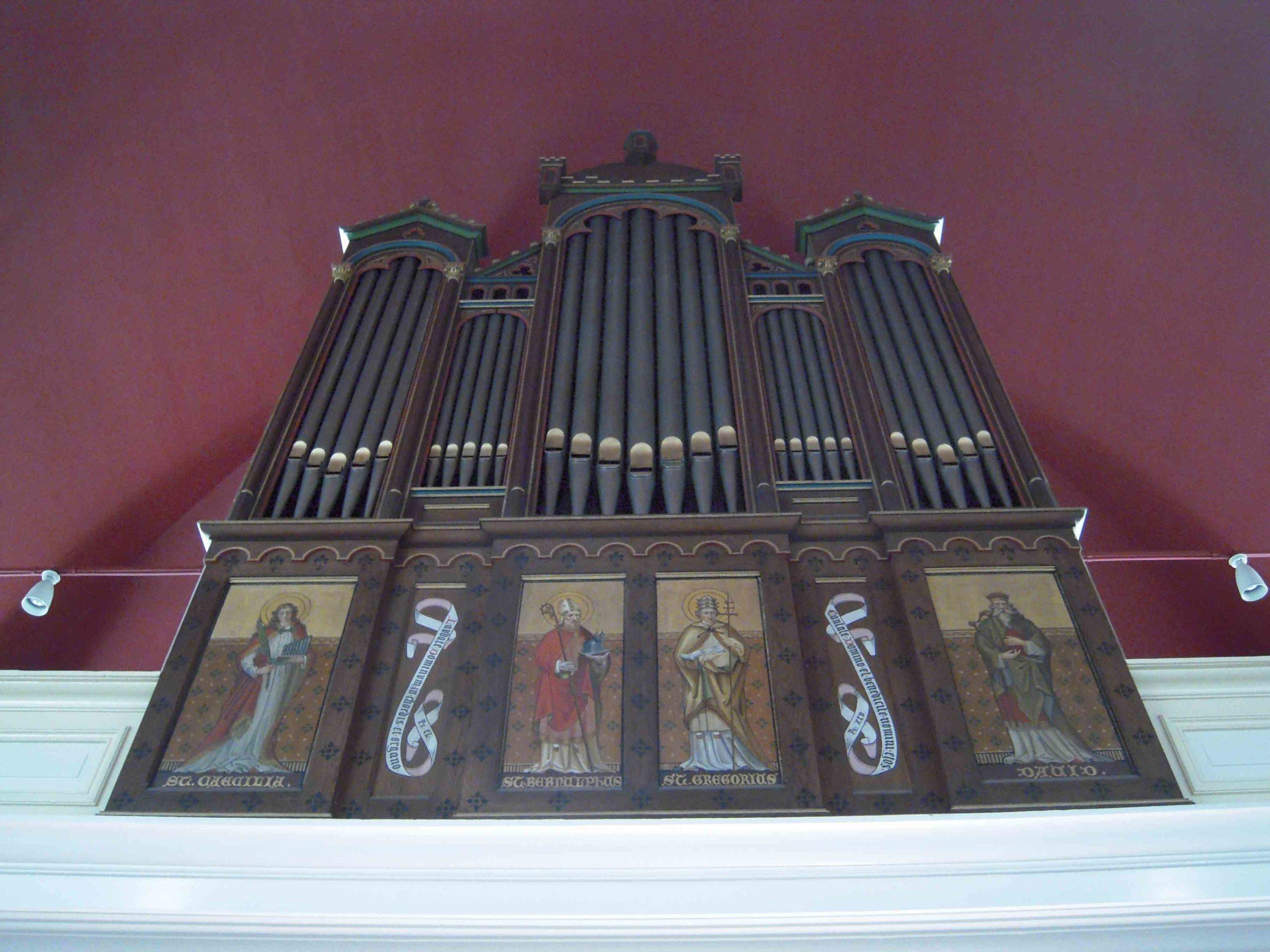 Loenen-orgel11