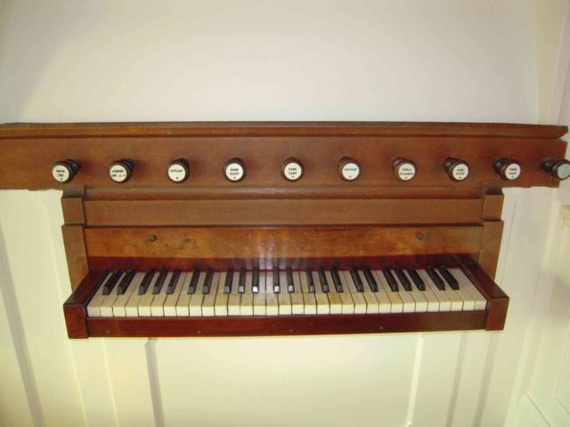 Loenen-orgel12