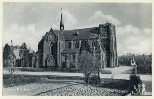 Maren-kerk01