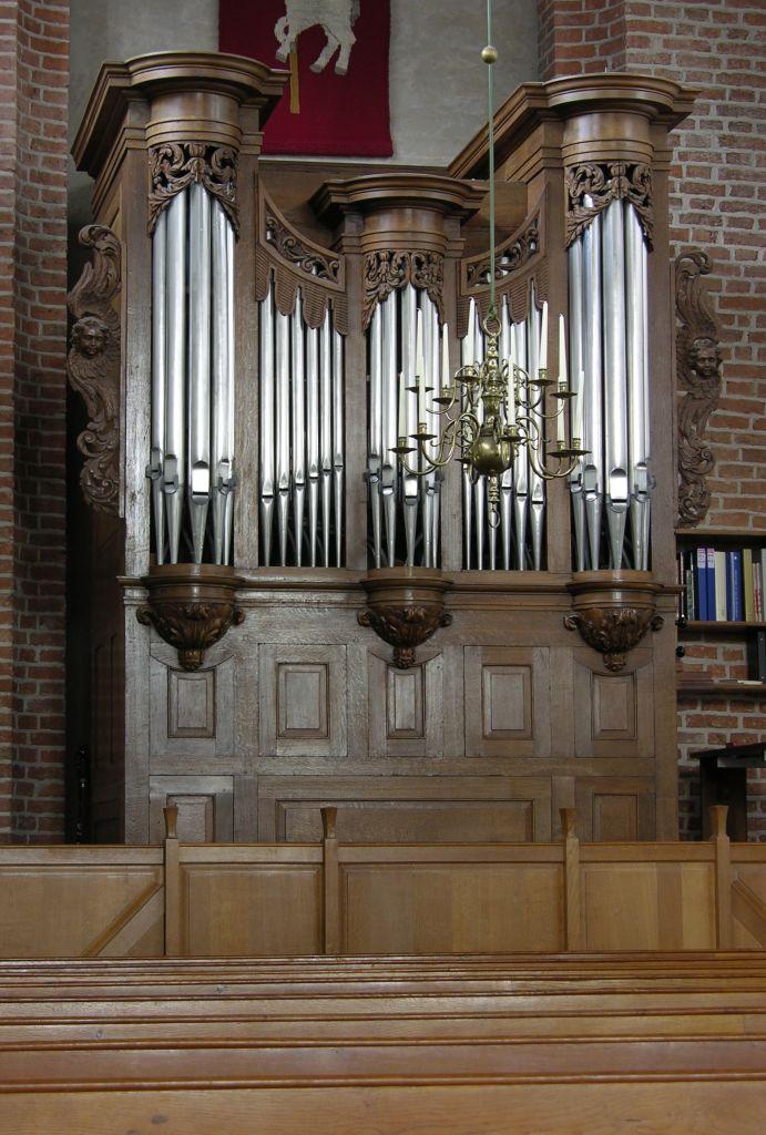 Maren-orgel01