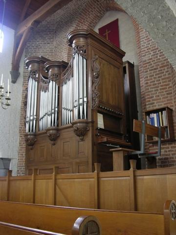Maren-orgel03