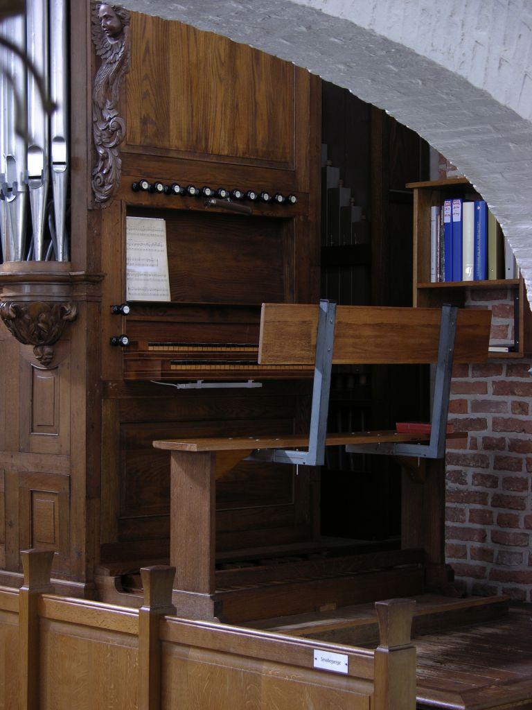 Maren-orgel05