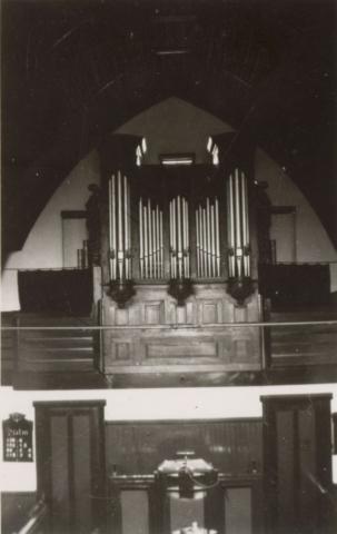 Maren-orgel06