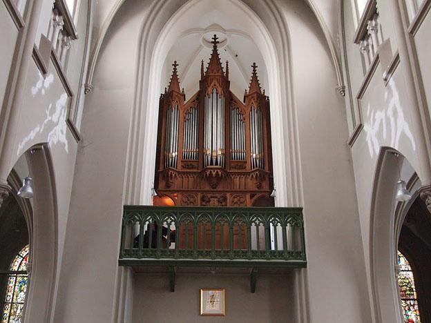 Megen-orgel01