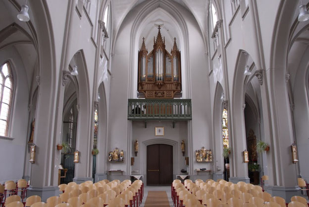 Megen-orgel02