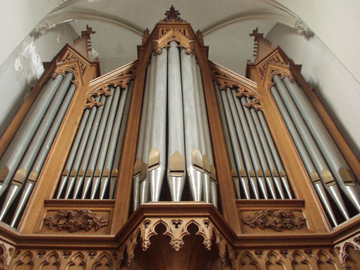 Megen-orgel05