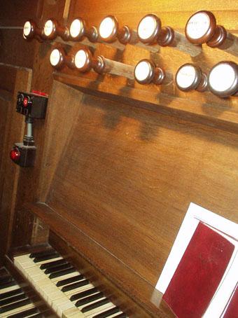 Megen-orgel09