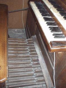 Megen-orgel10