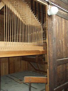 Megen-orgel11