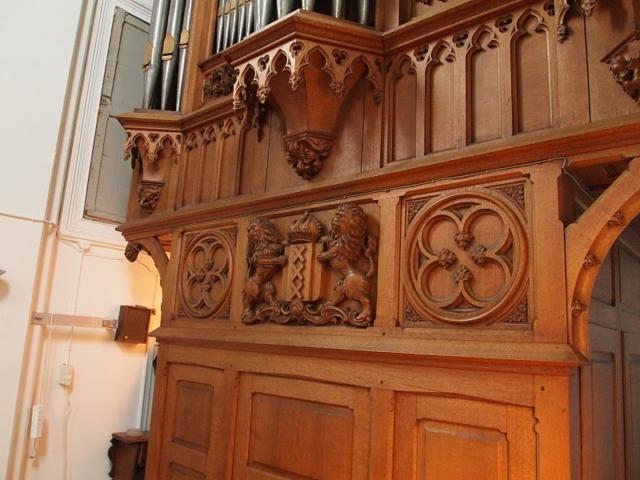 Megen-orgel14
