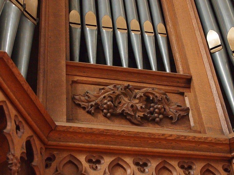 Megen-orgel21