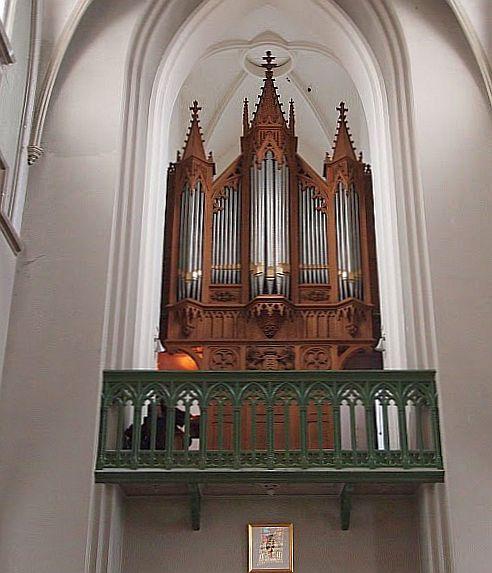 Megen-orgel22
