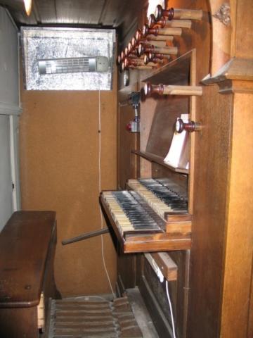 Megen-orgel23