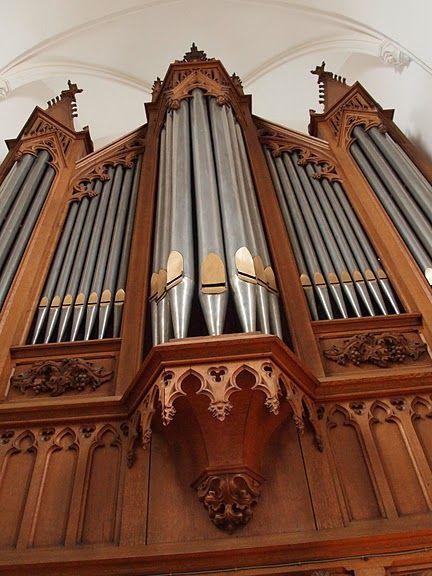 Megen-orgel24