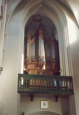 Megen-orgel26