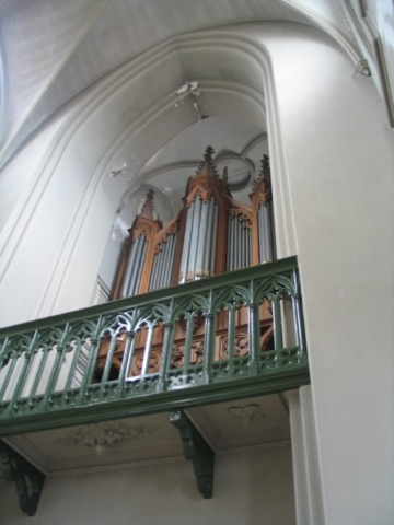 Megen-orgel27