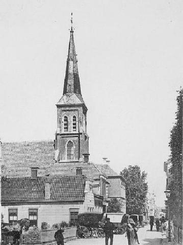 Meppel-kerk01