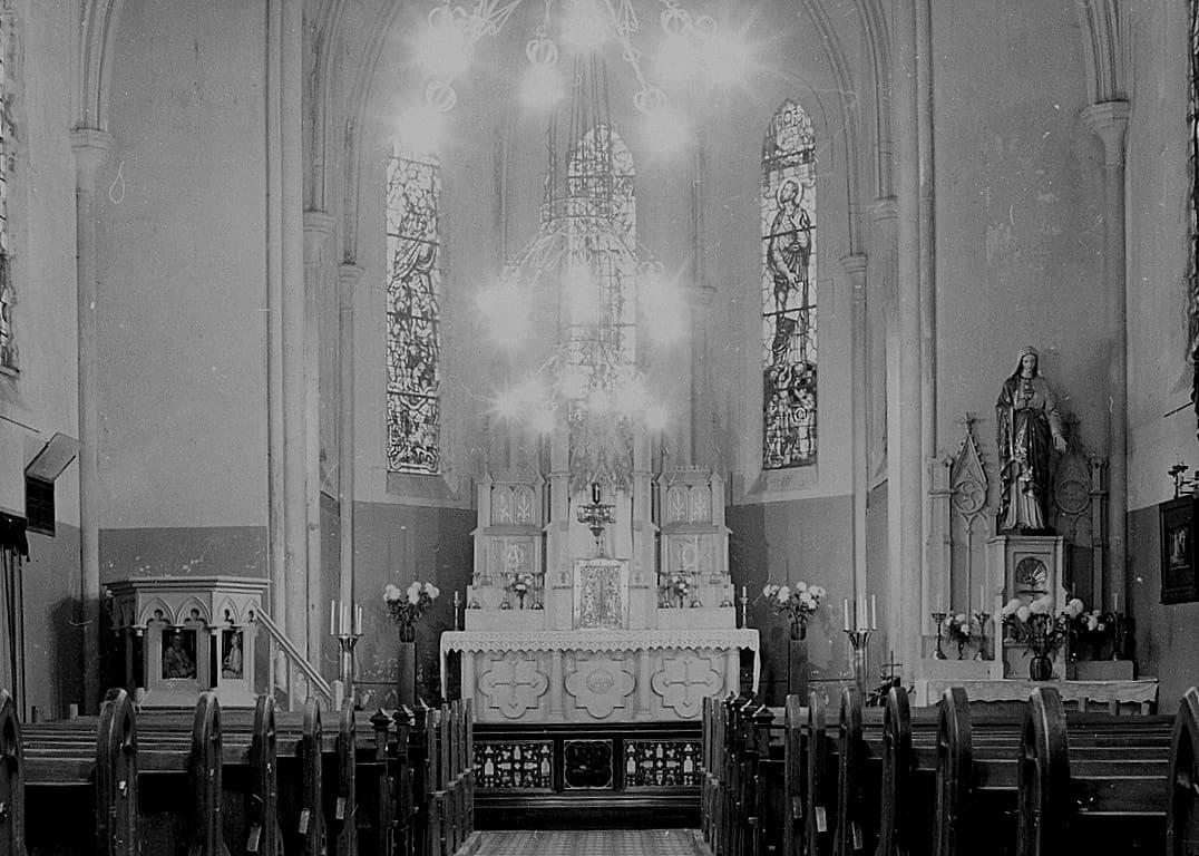Meppel-kerk05