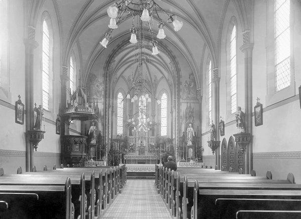 Meppel-kerk07
