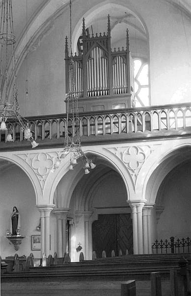 Meppel-orgel02