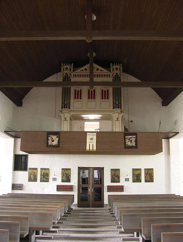 Milheeze-orgel01