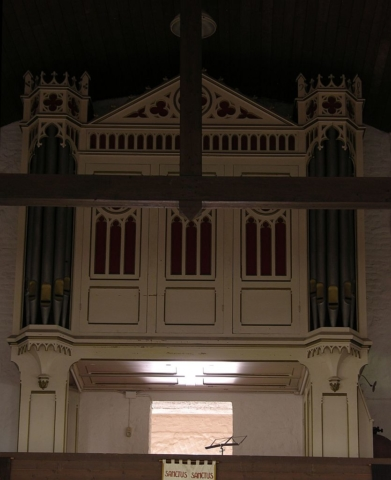 Milheeze-orgel02