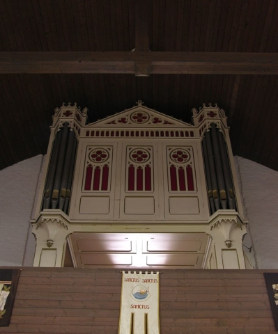 Milheeze-orgel03