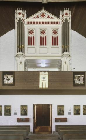 Milheeze-orgel06