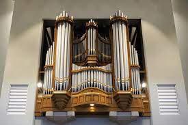 Nieuw-Beijerland-orgel20