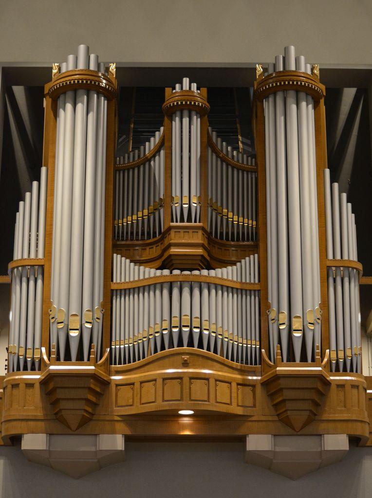 Nieuw-Beijerland-orgel30