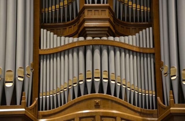 Nieuw-Beijerland-orgel31