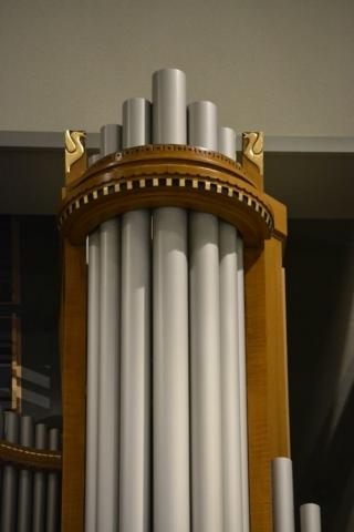 Nieuw-Beijerland-orgel32