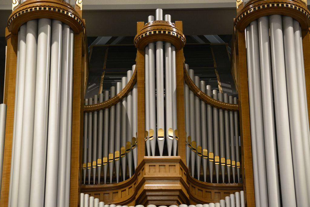 Nieuw-Beijerland-orgel33