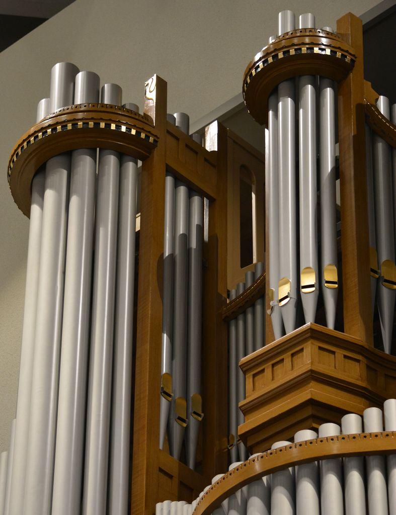 Nieuw-Beijerland-orgel34