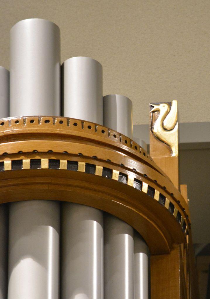 Nieuw-Beijerland-orgel35