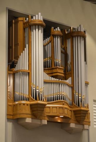 Nieuw-Beijerland-orgel37