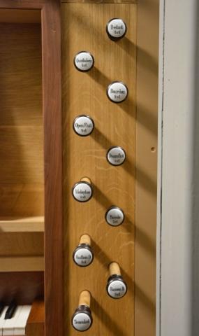 Nieuw-Beijerland-orgel40