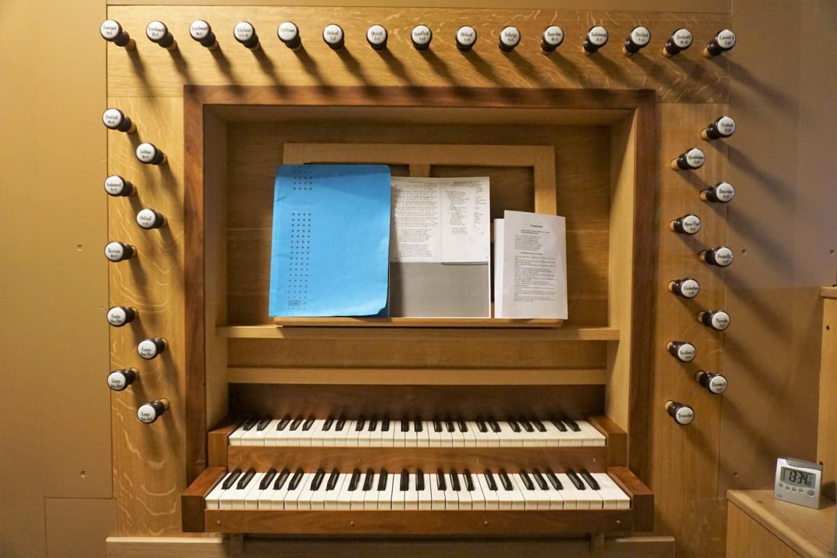 Nieuw-Beijerland-orgel50