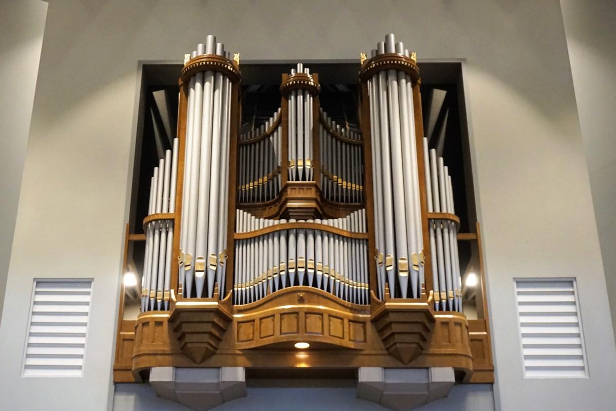 Nieuw-Beijerland-orgel51