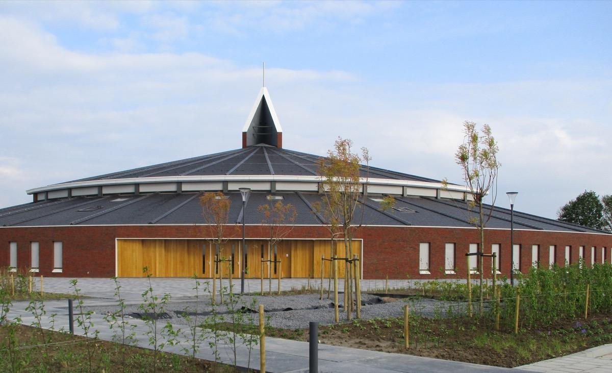 NieuwBeijerland-kerk01