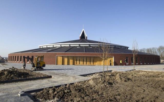 NieuwBeijerland-kerk02
