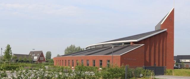 NieuwBeijerland-kerk03