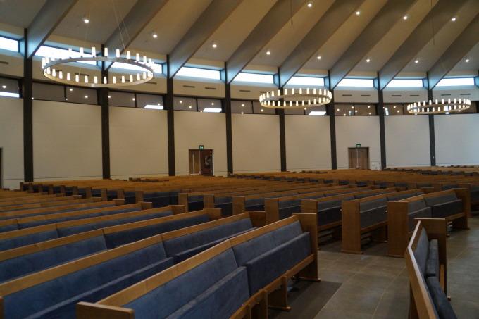 NieuwBeijerland-kerk04