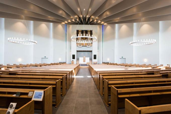 NieuwBeijerland-orgel02
